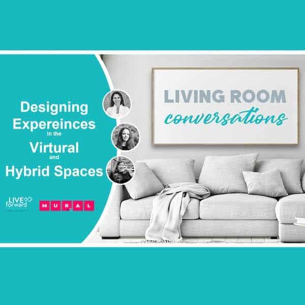 LRC - Designing Experiences