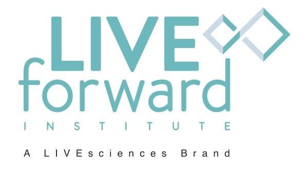 Live Forward Institute