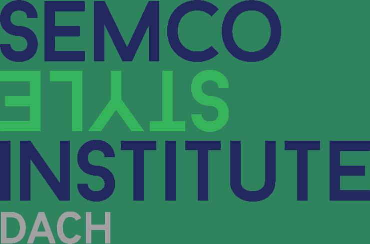Semco Style Institute DACH