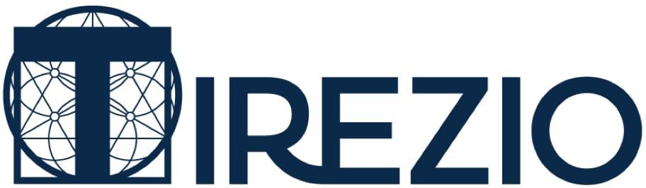 Tirezio Logo